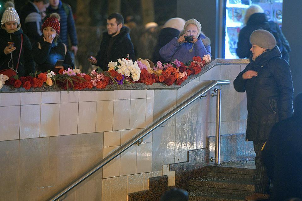 Девочки по вызову станция метро Площадь Александра Невского спб купить женжину Лодыгина пер.