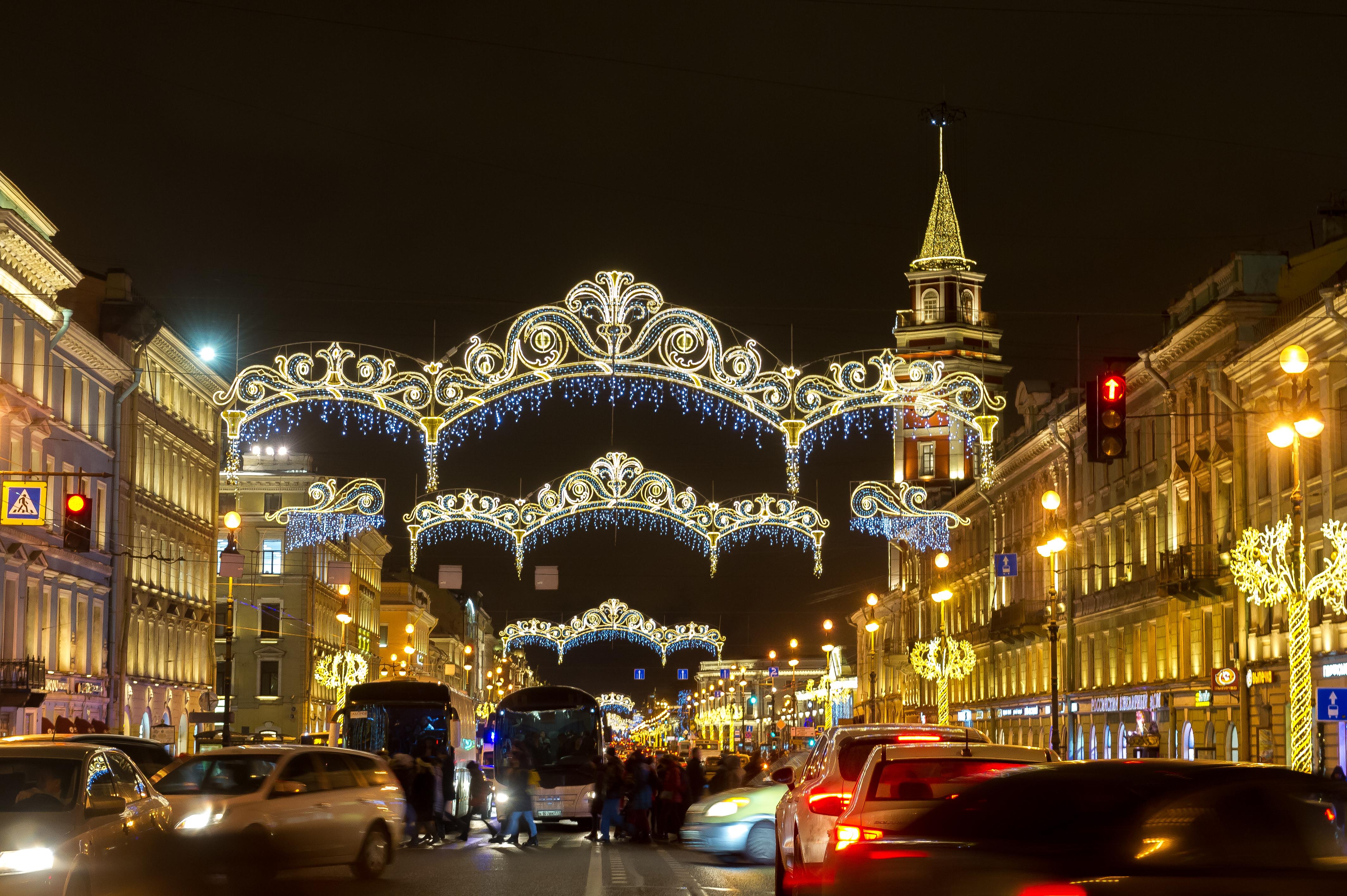 Женщину на ночь Байконурская ул. эротический массаж в Санкт-Петербурге ru та