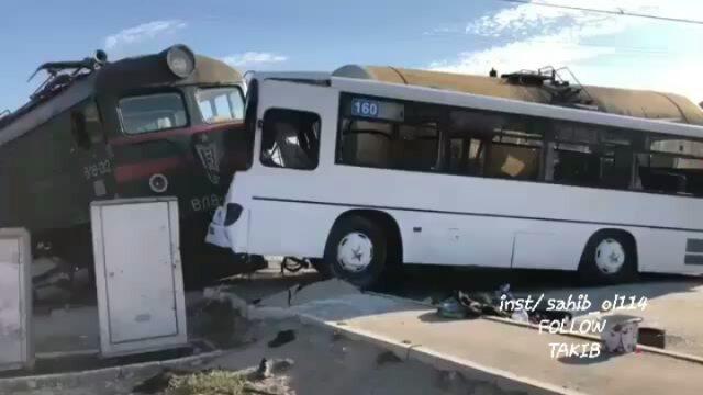 Ввел член автобус
